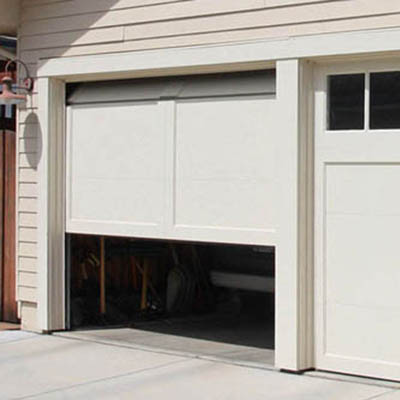 Garage Door Repair Services From Federal Way To Olympia Wa